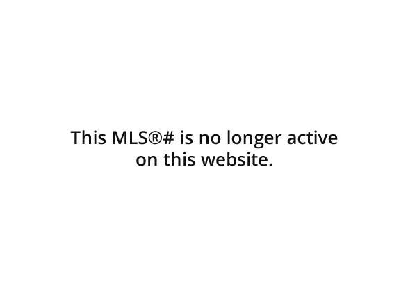 MLS #: E4249928,  E4249928, Oshawa,  for sale, , Janos Kantor, Century 21 Infinity Realty Inc.